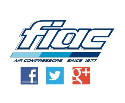 FIAC – a gazdaságos megoldás