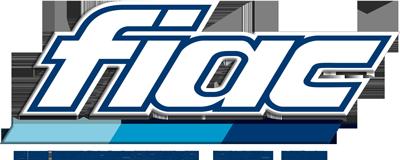 fiac-logo-new