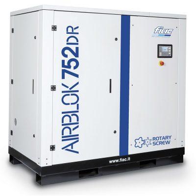 AIRBLOK-DR-1002