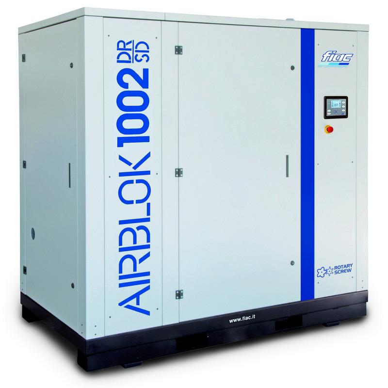 AIRBLOK-DR-SD-1002