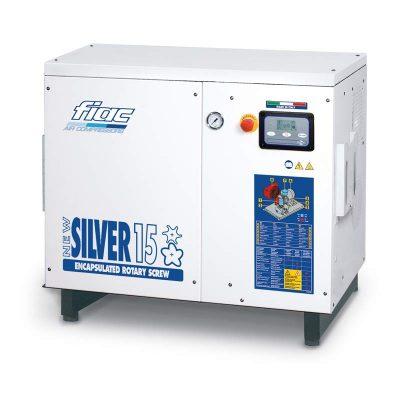 NEW-SILVER-15-20-SD