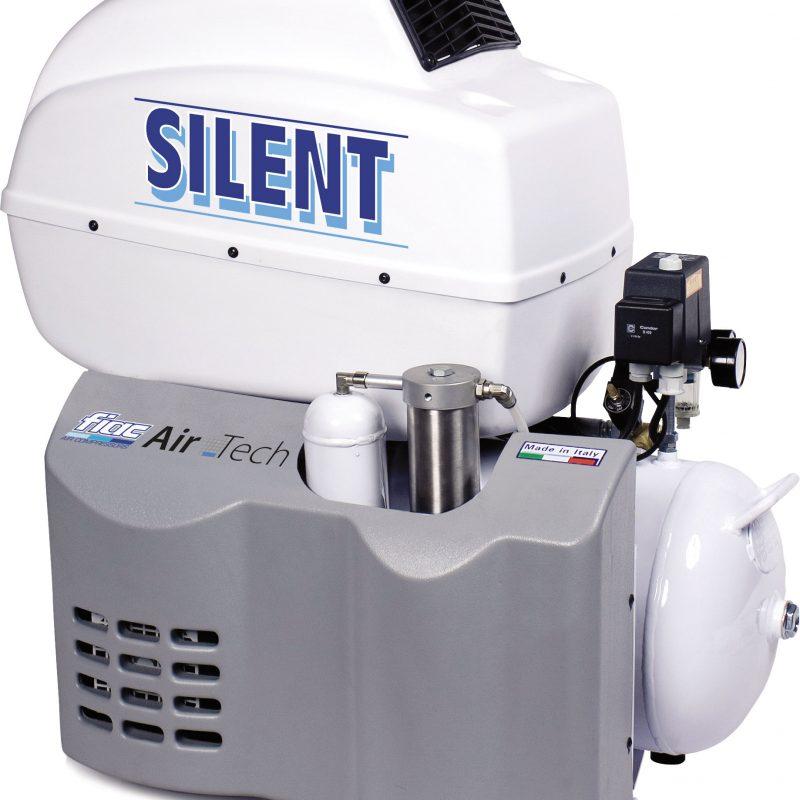 Air_Tech_Silent_50-254