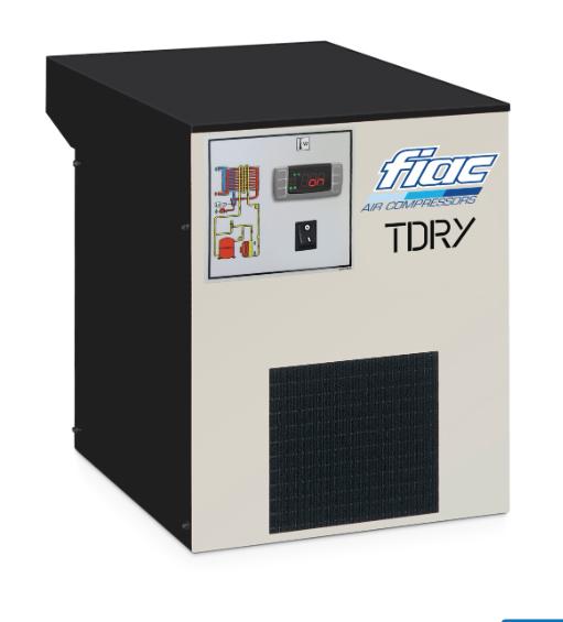 tdry-4